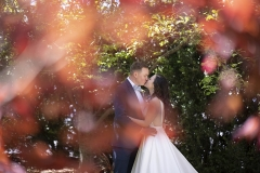 Wedding04.18.20_CB-109