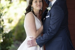 Wedding04.18.20_CB-116