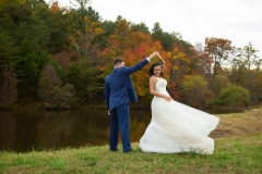 Wedding10.26.19_CB-220-scaled-e1579129644581